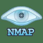 Conoce los principales cambios de Nmap 7.25 Beta2 que ya puedes probar