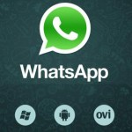 WhatsApp nos dará más información de los números desconocidos