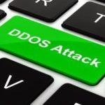 Mirai botnet bloquea a 900.000 routers alemanes