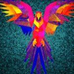 Llega Parrot Security 3.3, la nueva versión de esta suite de Hacking Ético
