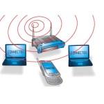 Herramientas para test de penetración y localización de redes inalámbricas.