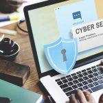 Las reglas de ciberseguridad bancaria cambiarán en el futuro (Reino Unido)