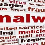 WannaCry Cyber Ataque Mundial