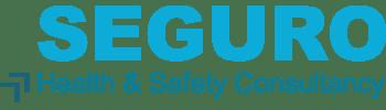 Seguro Health and Safety