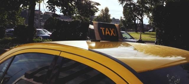comparativa-seguro-para-taxistas