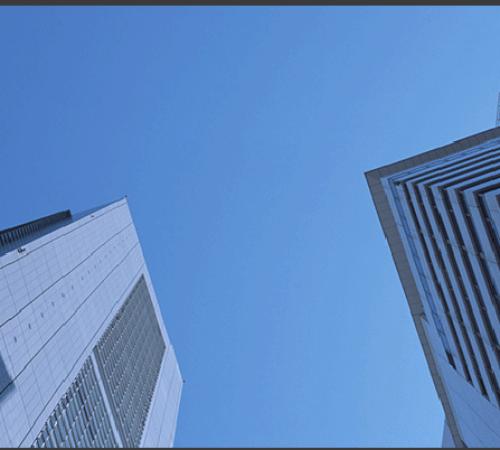 empresa-correduria-de-seguros