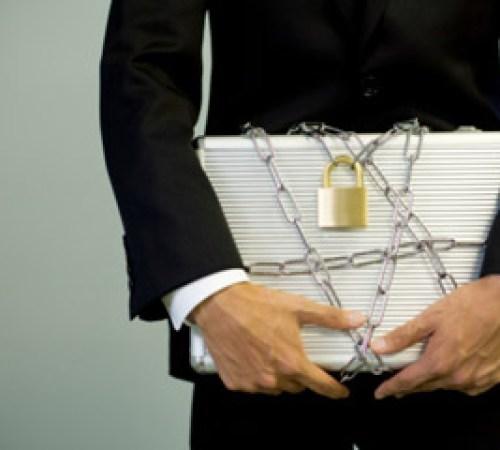 tipos-de-seguros-contra-danos-a-empresas