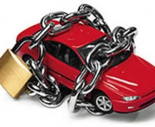 seguros-de-carros-baratos-300x210