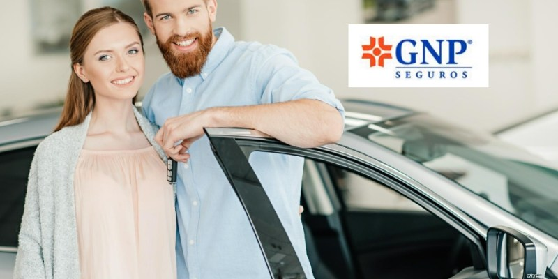 Por qué debes tener un seguro de auto