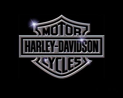 harley davidson logo 04