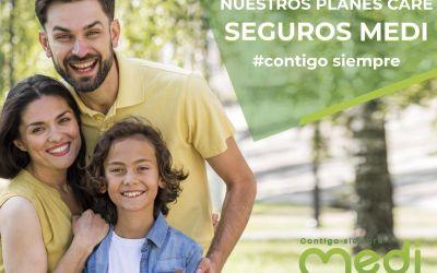 Planes Médicos Privados en Ecuador
