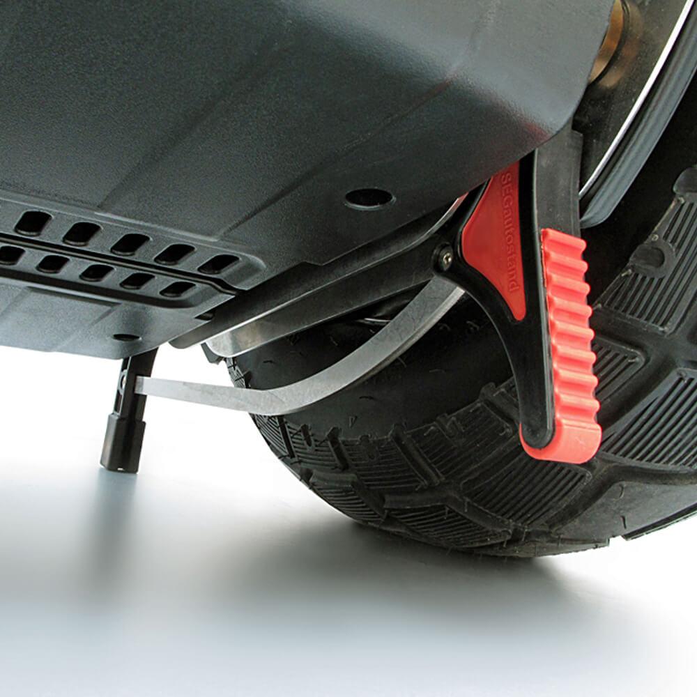 Béquille Autostand™ i2