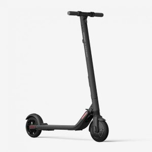 Ninebot KickScooter ES2 by Segway France