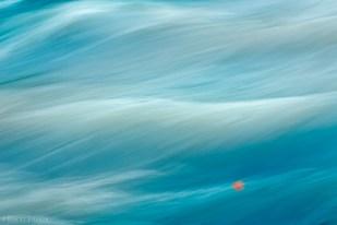 Wassermalerei