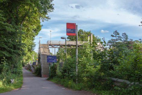 Bottrop Feldhausen