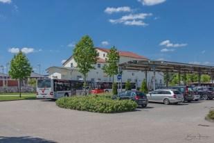Steinfurt-Burgsteinfurt 800 0062
