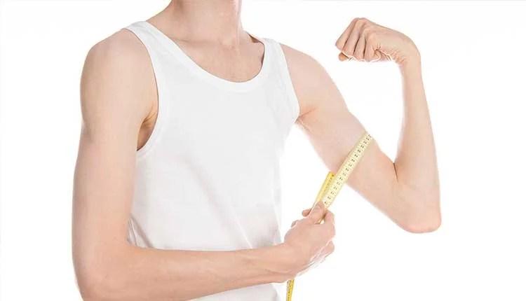 نظام غذائي لزيادة الوزن في اسبوع 3 كيلو للرجال والنساء