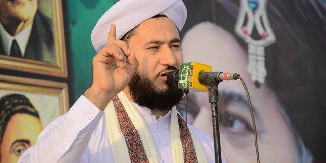 Shafiq Amini