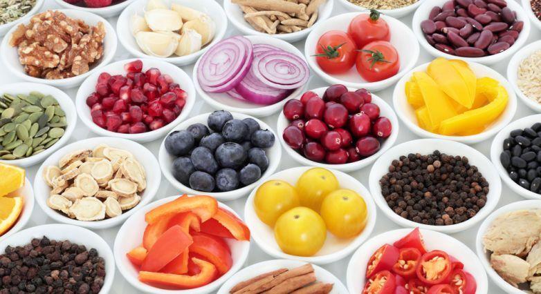 ما هي النشويات التي تزيد الوزن