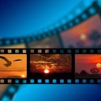 Film (Symbolbild)
