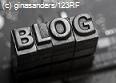 (c) ginasanders/123RF