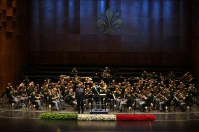 concerto GF 207