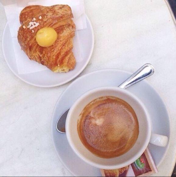 colazione 1