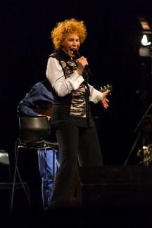 Ornella_Vanoni_Teatro_Verdi_Firenze-8