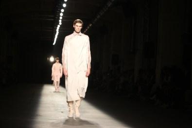 Polimoda fashion show - Foto di Matteo Venturi 040