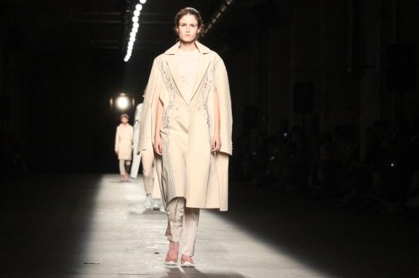 Polimoda fashion show - Foto di Matteo Venturi 110