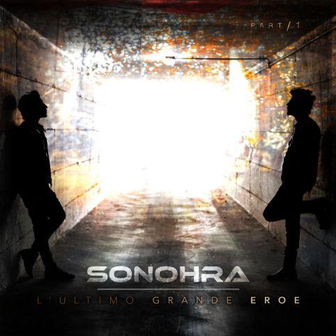 cover-sonohra