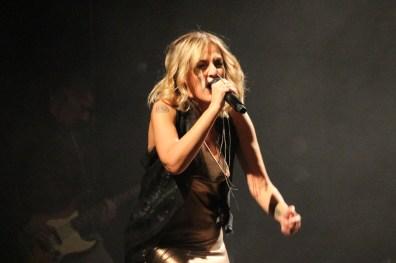 Irene Grandi - Teatro Verdi 056