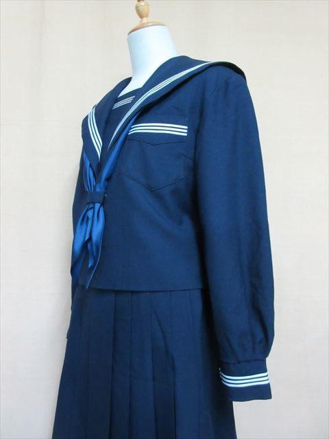 茨木高等学校
