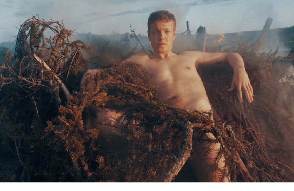 Timo Wilderness