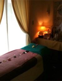 hralingroom-img02