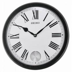 Horloges Murales Seiko Seiko Horloges Et Rveils E