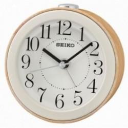 Seiko Clocks E Boutique Officielle Horloges Pendules