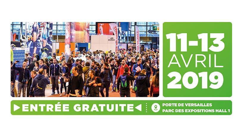 Le Seine-Marathon 76 de retour au Salon du Running !