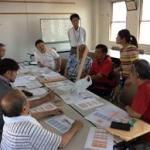 熊本のグループ化補助金(2)共同事業の効果