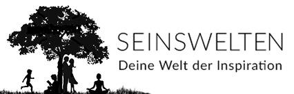 Seinswelten-Logo-01