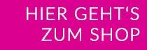 zum-shop-sidebar