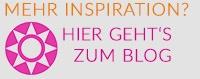 zum-blog-artikel-3