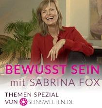 Sabrina_Fox-sidebar