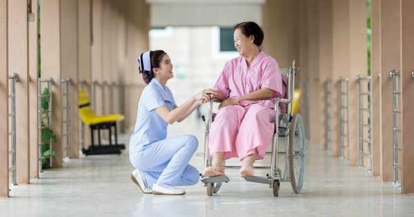 3 Consejos Para Mejorar El Sistema De Comunicaciones En Hospitales