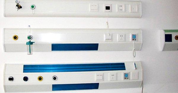 5 características de las consolas para encamados