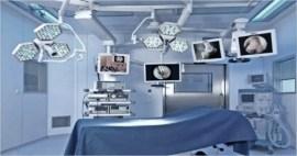 5 formas de mantener el equipo hospitalario adecuadamente
