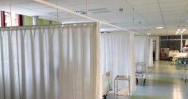 5 razones por la que debes usar cortinas antibacterianas