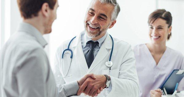 7 claves para mejorar la experiencia del paciente