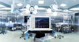 ¡Ahorra Tiempo Y Dinero Preseleccionando Equipos Médicos Y Sistemas De Ingeniería!
