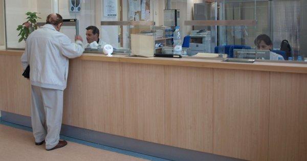 Algunas formas de mejorar la atención al cliente en los hospitales